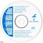 Download nhạc mới Hoang Vắng Mp3 trực tuyến