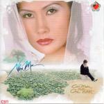 Nghe nhạc Nụ Hồng Mong Manh chất lượng cao