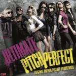 "Tải nhạc mới Cups (Pitch Perfect's ""When I'm Gone"") [Pop Version] trực tuyến"