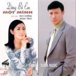 Download nhạc Bài Tình Ca Cho Em Mp3 hot
