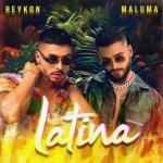 Download nhạc online Latina hot