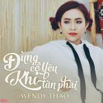 Download nhạc Từng Là Của Nhau Mp3 hot