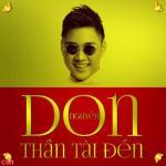 Download nhạc hot Ánh Xuân Mp3 mới