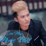 Tải bài hát Mp3 Cơn Mưa Nước Mắt mới online