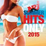 Download nhạc Mp3 Uncover chất lượng cao