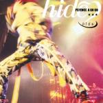 Download nhạc hot D.O.D. (Drink Or Die) (Live)