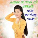 Download nhạc online Một Chuyến Xe Hoa Mp3 hot