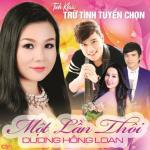 Tải nhạc mới Kiếp Hoa Phai về điện thoại