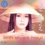 Download nhạc Nhớ Anh Mp3