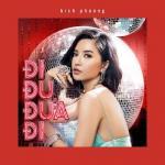 Download nhạc hot Đi Đu Đưa Đi Mp3 miễn phí