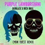 Download nhạc Mp3 Purple Lamborghini (Cybin Quest Remix) mới nhất