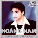 Tải bài hát hot Bài Không Tên Số 1 về điện thoại