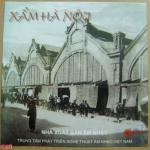 Tải nhạc Xẩm Anh Khoá Mp3 miễn phí