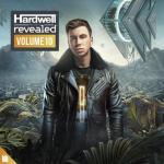 Download nhạc hay Reckless (Mix Cut) online