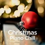 Nghe nhạc White Christmas (Piano Version) về điện thoại