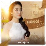 Tải nhạc mới Hà Nội Cũ Mp3 online