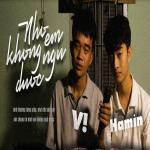 Download nhạc Mp3 Nhớ Em Không Ngủ Được hay online