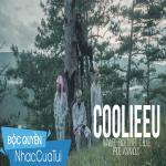Tải bài hát Mp3 COOLIEEU mới nhất