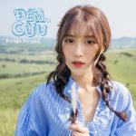 Tải bài hát Đếm Cừu (Korean Version) mới