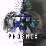 Download nhạc Phoenix (2019 League Of Legends World Championship) Mp3 hot