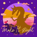 Nghe nhạc Mp3 Make It Right hay nhất