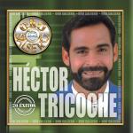 Tải nhạc hot Macho Pérez Mp3