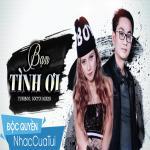 Download nhạc online Bạn Tình Ơi Mp3