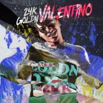 Tải nhạc hot Valentino online