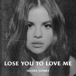 Nghe nhạc hay Lose You To Love Me chất lượng cao