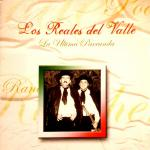 Download nhạc La Última Parranda nhanh nhất