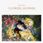 Download nhạc hay Flower Shower Mp3 hot