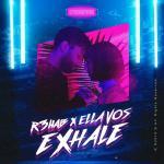 Nghe nhạc hot Exhale Mp3 trực tuyến