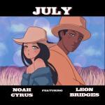 Download nhạc mới July hot