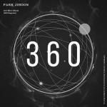 Download nhạc online 360