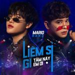 Tải nhạc mới Liêm Sỉ Gì Tầm Này Em Ơi (Orinn Remix) Mp3 trực tuyến