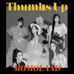 Nghe nhạc hot Thumbs Up Mp3 trực tuyến
