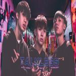 Download nhạc hay Talkless Mp3 miễn phí
