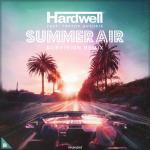 Download nhạc online Summer Air (DubVision Remix) mới