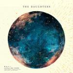 Tải nhạc hot The Daughters trực tuyến