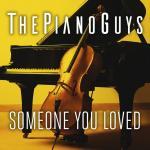 Tải bài hát Someone You Loved online