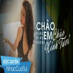 Download nhạc Chào Em Chào Xinh Tươi Mp3 miễn phí