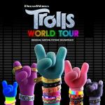 Nghe nhạc The Other Side (From Trolls World Tour) hot