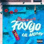 Download nhạc Blueberry Faygo Mp3