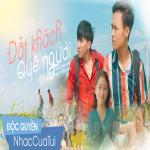 Download nhạc hot Đất Khách Quê Người Mp3 miễn phí