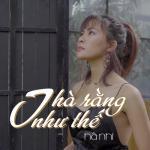 Download nhạc Thà Rằng Như Thế Mp3 mới