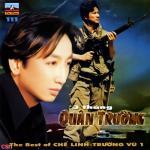 Tải bài hát Giọt Sầu Trinh Nữ hay nhất
