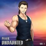 Tải bài hát online Yume Sekai (Sword Art Online) chất lượng cao