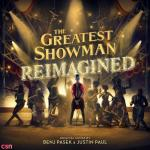 Tải nhạc The Greatest Show miễn phí