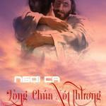 Tải nhạc mới Bài Ca Lòng Chúa Xót Thương về điện thoại