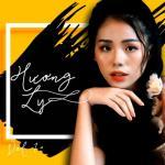 Download nhạc mới Có Chàng Trai Viết Lên Cây Mp3 miễn phí